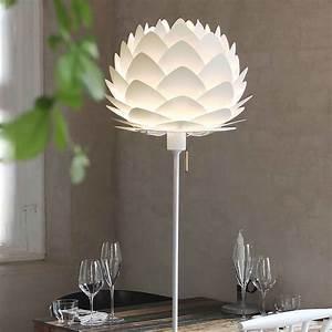 Lampenschirm 40 Cm : aluvia lampenschirm von vita connox shop ~ Pilothousefishingboats.com Haus und Dekorationen
