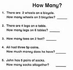 maths worksheets for 7 year olds free worksheets 4 year worksheets free math worksheets for kidergarten and preschool