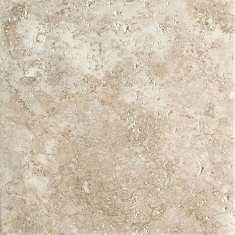 porcelain tile that looks like jerusalem featured