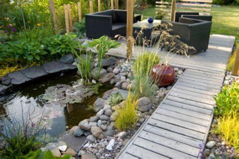 small backyard landscape small backyard landscaping ideas small design bookmark 9471