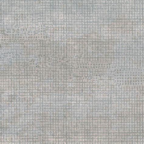 brewster grey grid texture wallpaper    home depot
