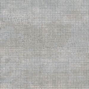 Brewster Grey Grid Texture Wallpaper-3097-56 - The Home Depot
