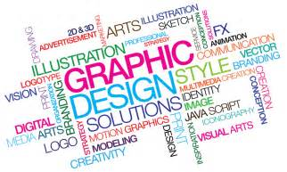visual designer graphic design battleaxe designsbattleaxe designs