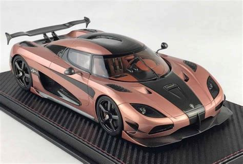 koenigsegg taiwan new colour fronti art koenigsegg agera rs taipei gold