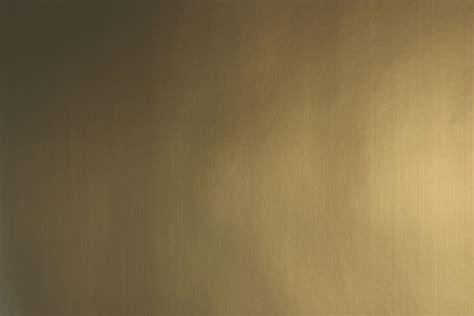 Smooth Golden Surface Texture Lovetextures