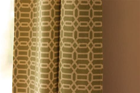 diy insulated curtains diy insulated curtains frugal by choice cheap by necessity