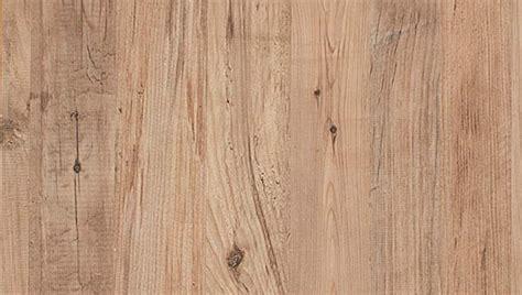 Wandvertäfelung Holz Rustikal by Rustikales Holz Arbe K 252 Chenarbeitsplatte Eiche Rustikal