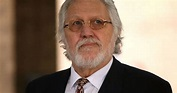 Dave Lee Travis to face retrial over allegations of ...