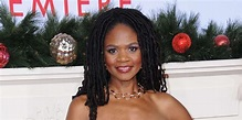 Where is Kimberly Elise today? What is she doing now? Wiki