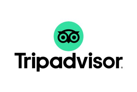 tripadvisor lee opiniones compara precios  reserva