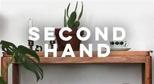 Second, Hand