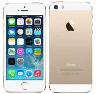 what type of iphone do i pin by best mobile deals on apple iphone deals