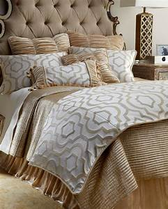 Constantine, By, Isabella, Luxury, Linens