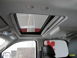 2011 Gmc Yukon Denali Sunroof Photos