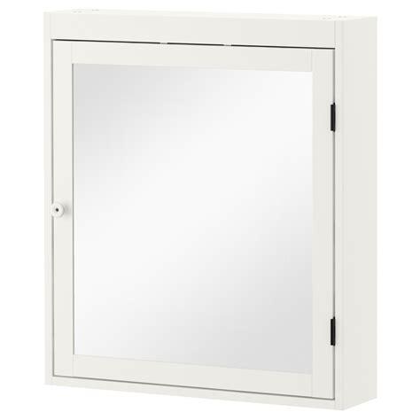 Ikea Badezimmer Hochschrank by Ikea Silver 197 N Mirror Cabinet White A Wish List For The