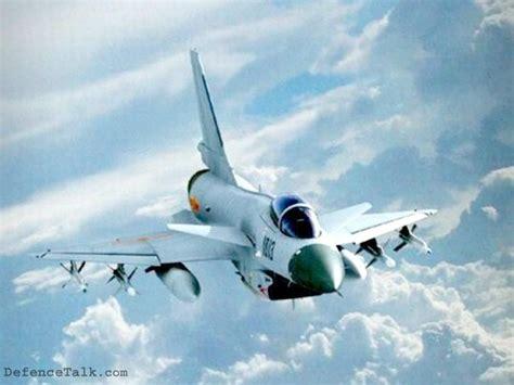 foto pesawat tempur terbaru