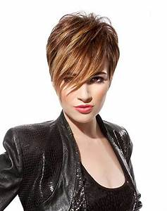 30 Short Hair Color Styles Short Hairstyles 2017 2018