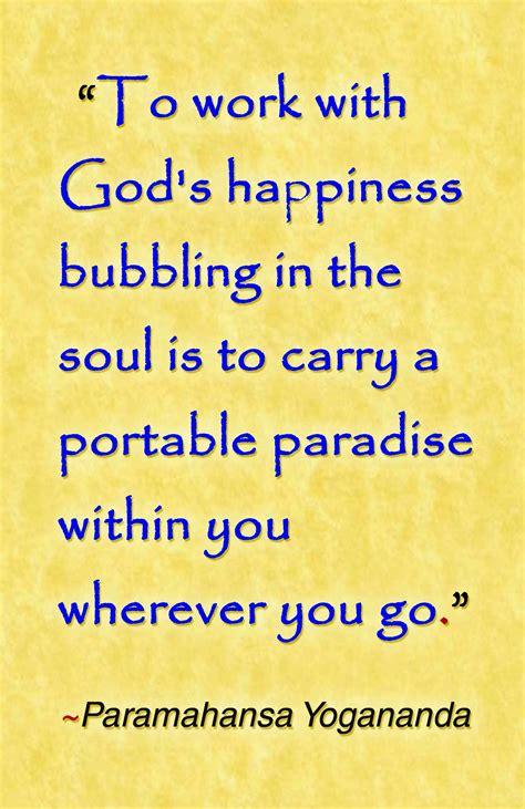 gods joy quotes quotesgram