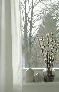 Deko Zum Hängen Ins Fenster : die sch nsten ideen f r deine fensterdeko fensterdeko ~ A.2002-acura-tl-radio.info Haus und Dekorationen