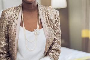 les bijoux et accessoires mariage de sautoir et poudrier With bijoux et accessoires mariage