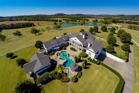 estate drones drone aerial houselens done right larger property nationwide launches footage using business unmanned aerials than