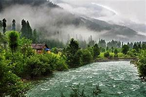 Why Pakistan is just as beautiful as Switzerland – The ...