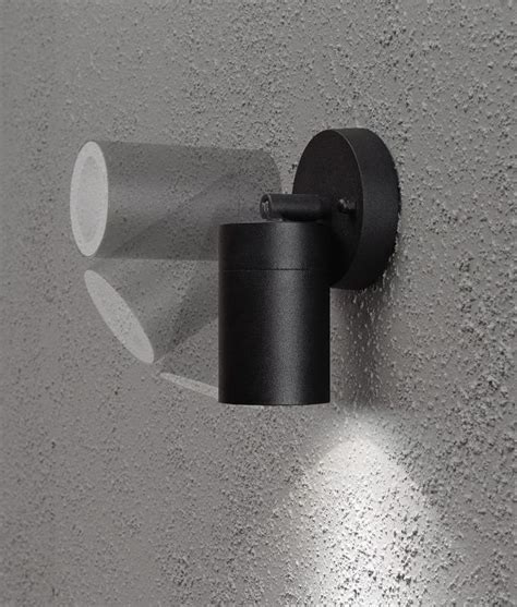 adjustable exterior wall light adjustable outdoor wall light 3 finishes