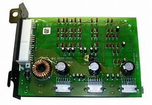 Delco Radio Wiring Diagram Circuit Board