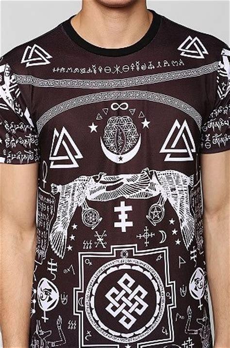 Illuminati Clothes Illuminati Clothing Untara Elkona