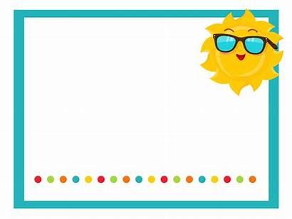 Summer Party Invitations Splash Into Fun Printables