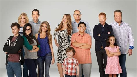 modern family saison 2 265 best images about modern family