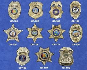 Detective Badges For Kids Printable
