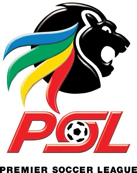 Premier fotbalová liga - Premier Soccer League - qaz.wiki