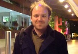 Rory Kinnear Height, Weight, Age, Body Statistics ...