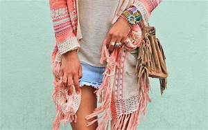 10 Boho Chic Winter Must Have Accessories Shabby Chic Boho