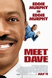 Meet Dave (2008) | Greatest Movies and TV Shows in the ...