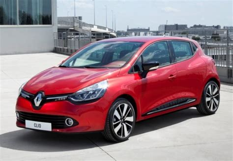Used Renault Clio Cars For Sale On Auto Trader Uk