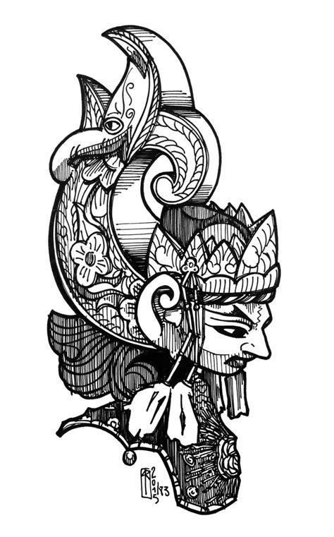 bali images  pinterest balinese tattoo tattoo