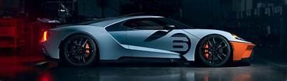 Ultrawide Wallhaven Cc Gt Prism Razer Ford