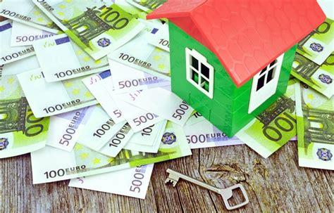 Haus Mieten Lingen Ebay by Ebay Haus Free Size Of Wohnung Andernach Kell