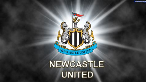 newcastle united mobile wallpaper gallery