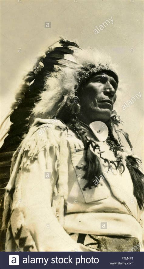 Indian Chief Image by American Indian Chief Stock Photos American Indian Chief
