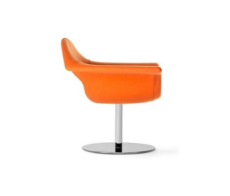 Gea Designerstuhl Leonardo Rossano by Leonardo Rossano Gea Lounge Chair