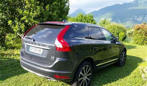 volvo injury proof car 2020 volvo promises an injury proof car by 2020 car price 2020