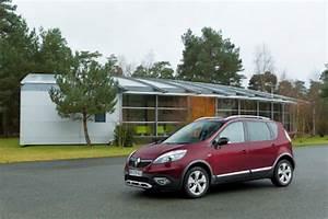 Nissan Douai : l usine renault de douai se modernise pour produire cinq nouveaux mod les quotidien des usines ~ Gottalentnigeria.com Avis de Voitures
