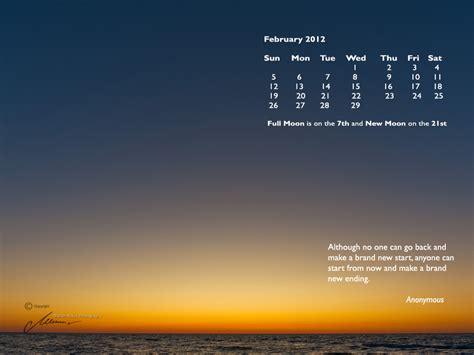 desktop wallpaper  calendar wallpapersafari