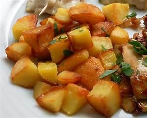 Mehlig Kochende Kartoffeln Rezepte : rezept parmentier kartoffeln ~ Lizthompson.info Haus und Dekorationen