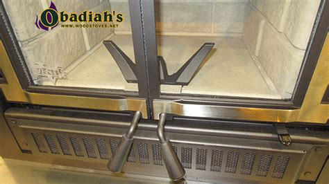 ventis   clearance fireplace  obadiahs
