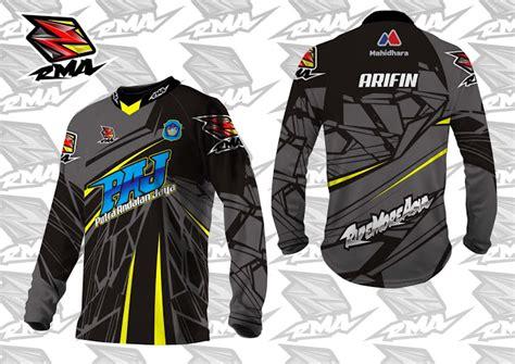 design jersey motocross jersey sepeda motocross terbaik di jogja sutopo sasuke