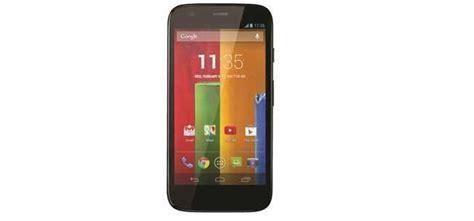 Smartphone Under Rs 15000 Top 10 Budget Smartphones